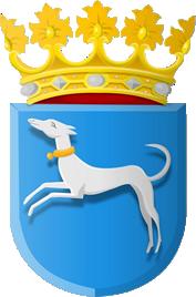 Wapen van Winterswijk