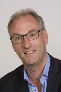 <center>Jan Oosterveld</center>